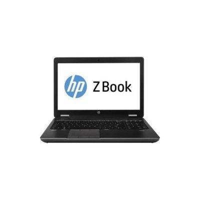HP TC7441B Intel Core i7-4700MQ 2.4GHz ZBook 15 F2P53UT 15.6