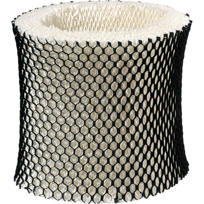 Holmes Humidifier Wick Filter with Antimicrobial Product Protection