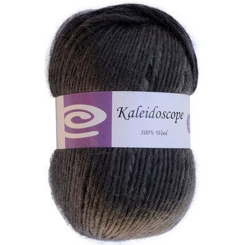 Compu-teach, Inc. Kaleidoscope 174-yard Yarn