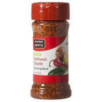market pantry Market Pantry Salt-Free Southwest Chipotle Seasoning 2.5 oz