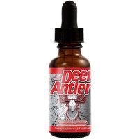 Maritz Mayer Velvet Extract Deer Antler 2-ounce Spray