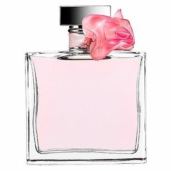 Ralph Lauren Romance Summer Blossom 3.4 oz