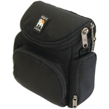 Ape Case APE CASE NOZAC250B Digital Camera Bag