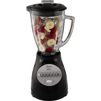 Oster Osterizer 14-Speed Blender