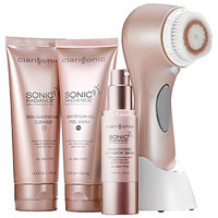 Clarisonic Sonic Radiance(TM) Brightening Solution Kit