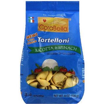 Corabella h Tortelloni, 8 oz, (Pack of 12)