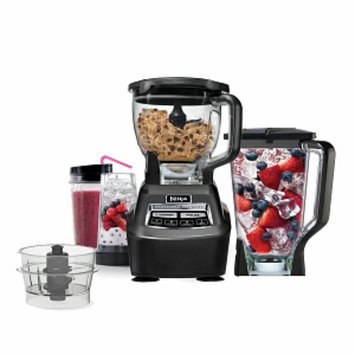 Ninja BL771 Mega Kitchen System, 1 ea