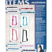 COASTAL PET PRODUCTS, INC. Dog Supplies 6643 3/4