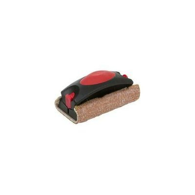 JFlint Products 604 Mr Hard Water- Scrubber