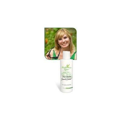 Botanic Choice Pro Derma Guard Lotion 4 oz