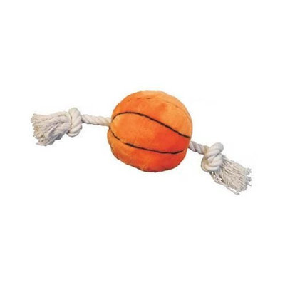 Great China 21In Basketball W/Rope