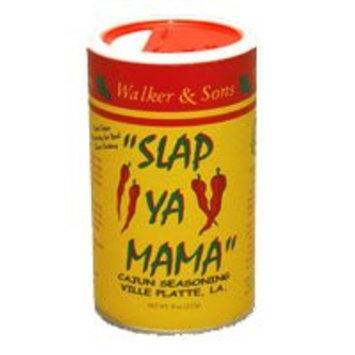 Slap Ya Mama Original Blend, 8-Ounce