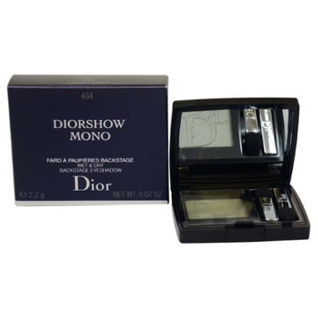 By Christian Dior for Women - 0.07 oz. W-C-4248