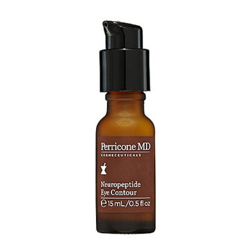 Perricone MD Neuropeptide Eye Contour