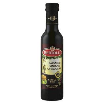 Bertolli BERTOLLI BRTLI BLSMIC VIN 8.5OZ