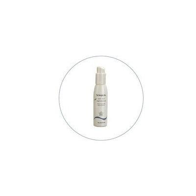 Scruples Wet Wax, 4.2 Ounce