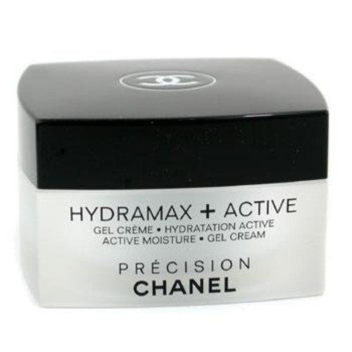 Chanel Precision Hydramax Active Moisture Gel Cream 1.7 oz