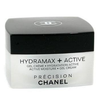 Chanel Precision Hydramax Active Moisture Gel Cream 1.7 oz