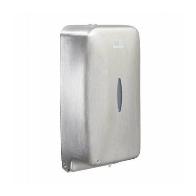 Bradley Corporation Diplomat Automatic Soap Dispenser