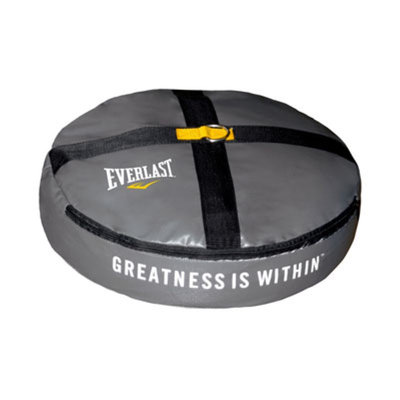 Everlast Double End Heavy bag Attachment