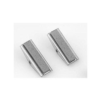 KD Tools Repl Stones (2)