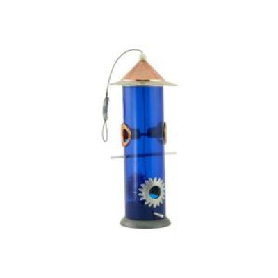Avant Garden Moon Dust Feeder-DISCONTINUED