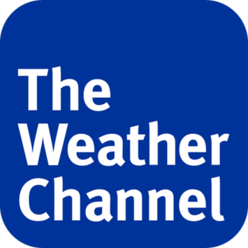 The Weather Channel Interactive The Weather Channel and weather.com