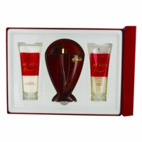 Desirade My Desire Gift Set for Women, 3 Pc, 1 ea