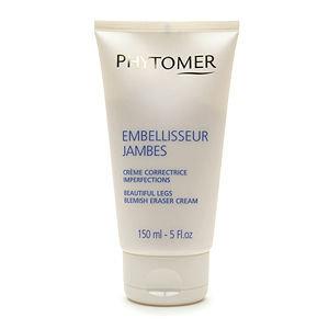 Phytomer Beautiful Legs - Blemish Eraser Cream