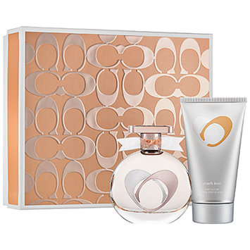 COACH Coach Love Gift Set