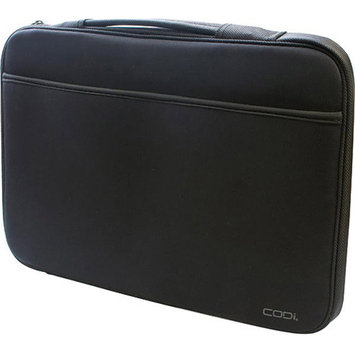 CODi Carrying Case for 15.6
