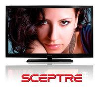 Sceptre Technologies, Inc Sceptre 50