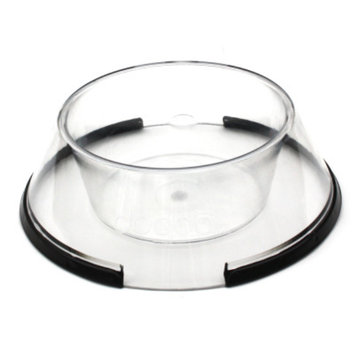 Grreat Choice Petprojekt Dogbol Dog Bowl