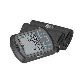 Mabis Ultra Digital Blood Pressure Monitor - 04-596-008