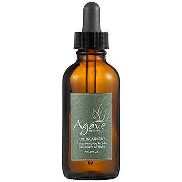 Agave Oil Treatment 2 oz