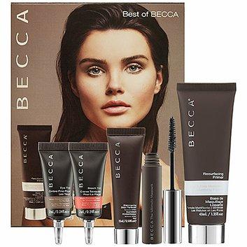 BECCA Best Of Becca