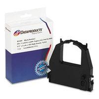 DATAPRODUCTS R3460 Printer Ribbon, Nylon, Black