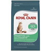 Royal Canin Digestive Comfort 38 Adult Cat Food