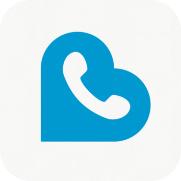 Rebtel Services S.a.r.l. Rebtel: Cheap and Free International Calls
