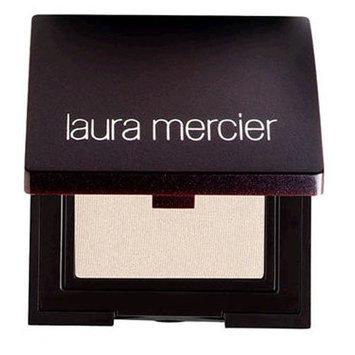 Laura Mercier Luster Eye Colour - Sandbar 0.1oz (2.6g)