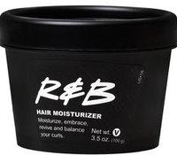 LUSH R & B Hair Moisturizer