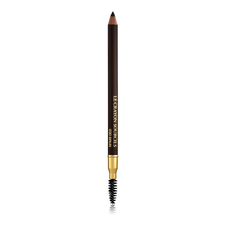Lancôme Le Crayon Sourcils Eyebrows Intensifier