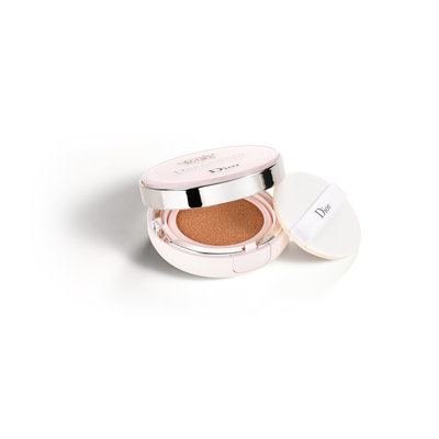 Dior Capture Totale Dreamskin - Perfect Skin Cushion Broad Spectrum SPF 50