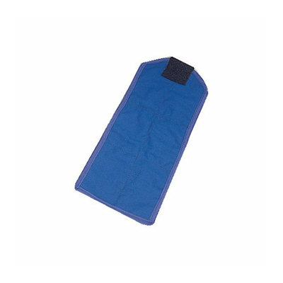 Allegro Evaporating Cooling Inserts - evaporative cooling inserts (pack/4)