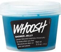 LUSH Whoosh Shower Jelly