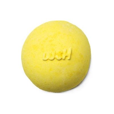 LUSH Fizzbanger Bath Bomb