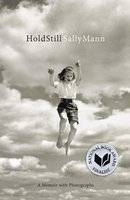 Hold Still: A Memoir With Photographs