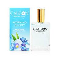 Calgon Eau de Parfum Spray, Morning Glory Intense, 1.5 fl oz (44 ml) - PFIZER INC/COTY DIV.