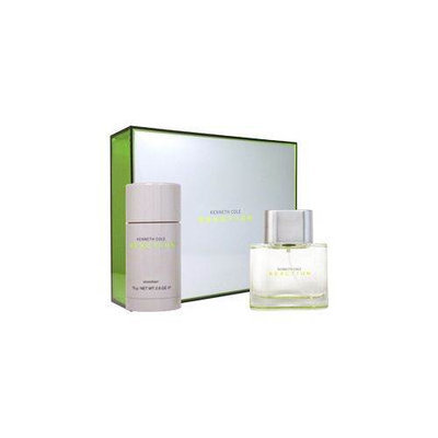 Kenneth Cole Reaction for Men Set