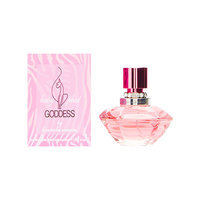 Kimora Lee Simmons Baby Phat Goddess 1.7 oz EDP Spray